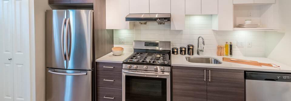cozinha-pequena-organizada