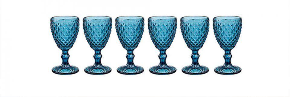 copos-azul-niagara-decoracao-cozinha