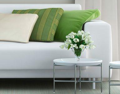estofado-verde-greenery-pantone